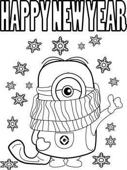 happy-new-year-coloring-pages-7