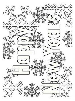 happy-new-year-coloring-pages-9