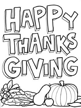 happy-thanksgiving-coloring-pages-10