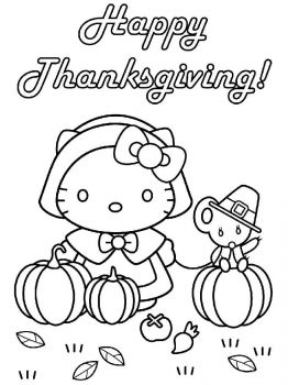 happy-thanksgiving-coloring-pages-11