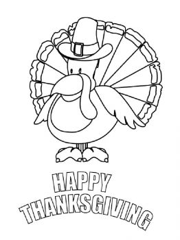 happy-thanksgiving-coloring-pages-12