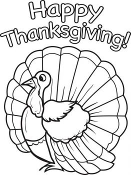 happy-thanksgiving-coloring-pages-13