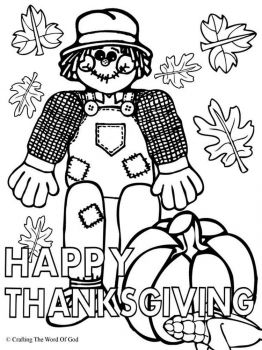 happy-thanksgiving-coloring-pages-6