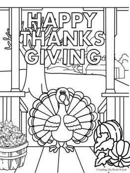 happy-thanksgiving-coloring-pages-7