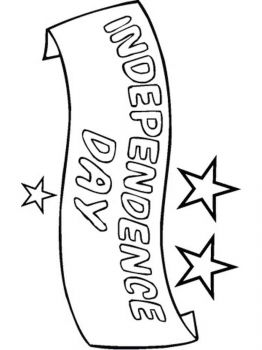 independence-day-coloring-pages-10