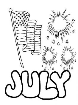 independence-day-coloring-pages-16