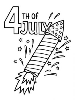 independence-day-coloring-pages-4