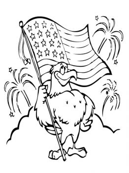 independence-day-coloring-pages-5