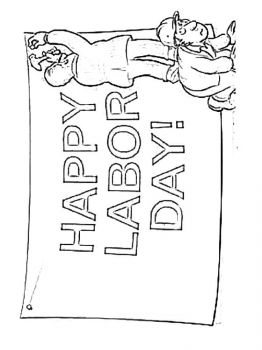 labor-day-coloring-pages-3
