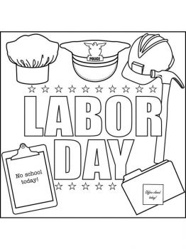 labor-day-coloring-pages-4