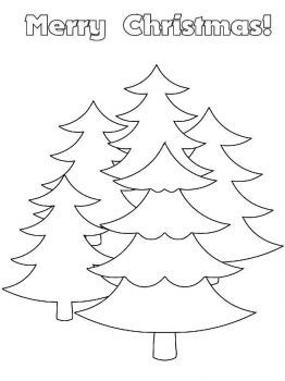 merry-christmas-coloring-pages-10
