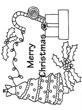 merry-christmas-coloring-pages-4