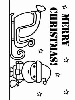 merry-christmas-coloring-pages-8