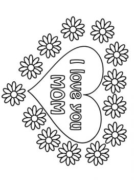 mothers-day-coloring-pages-12