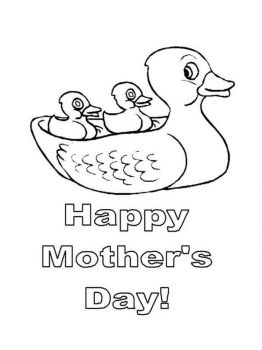 mothers-day-coloring-pages-17