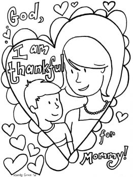 mothers-day-coloring-pages-19