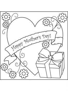 mothers-day-coloring-pages-2