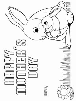 mothers-day-coloring-pages-21
