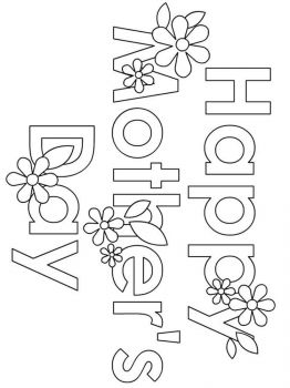 mothers-day-coloring-pages-22