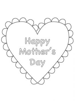 mothers-day-coloring-pages-5