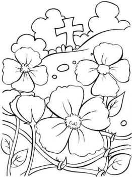 remembrance-day-coloring-pages-5