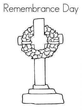 remembrance-day-coloring-pages-7
