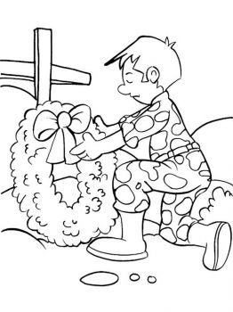 remembrance-day-coloring-pages-8