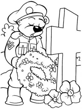 remembrance-day-coloring-pages-9