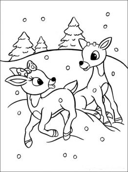 rudolph-coloring-pages-11
