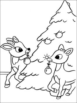 rudolph-coloring-pages-12