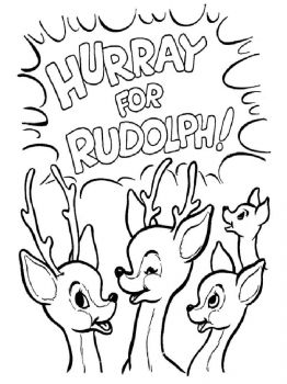 rudolph-coloring-pages-14