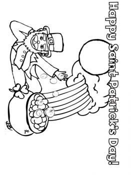 st-patricks-day-coloring-pages-14