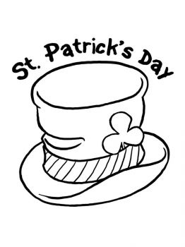 st-patricks-day-coloring-pages-3