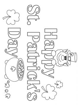 st-patricks-day-coloring-pages-5