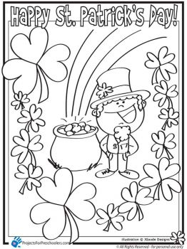 st-patricks-day-coloring-pages-6