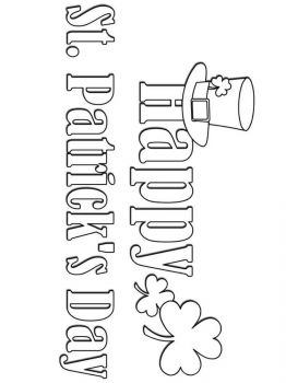 st-patricks-day-coloring-pages-9