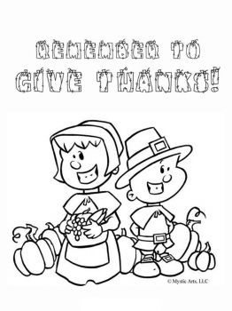 thanksgiving-day-coloring-pages-11