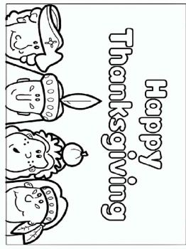 thanksgiving-day-coloring-pages-6