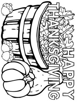 thanksgiving-day-coloring-pages-8
