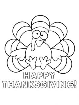 thanksgiving-day-coloring-pages-9