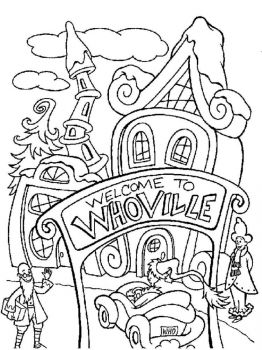 the-grinch-coloring-pages-15
