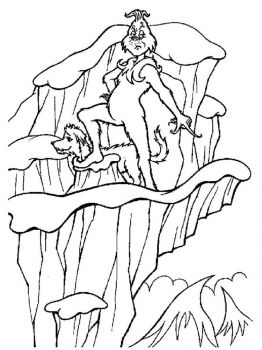 the-grinch-coloring-pages-5