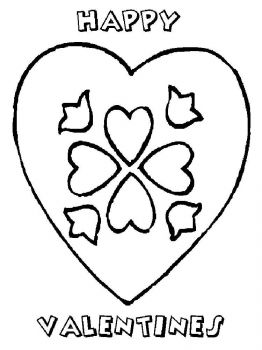 valentines-day-coloring-pages-11
