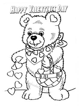 valentines-day-coloring-pages-12