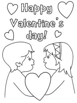 valentines-day-coloring-pages-13