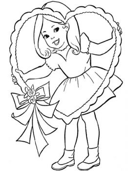 valentines-day-coloring-pages-15