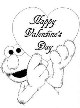 valentines-day-coloring-pages-18