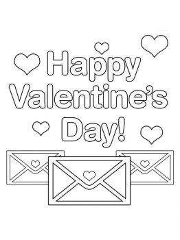 valentines-day-coloring-pages-19