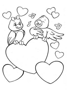 valentines-day-coloring-pages-2