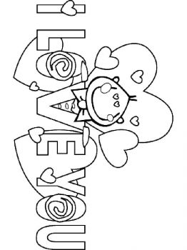 valentines-day-coloring-pages-20